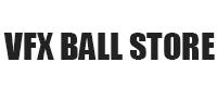 www.vfx-ball.com