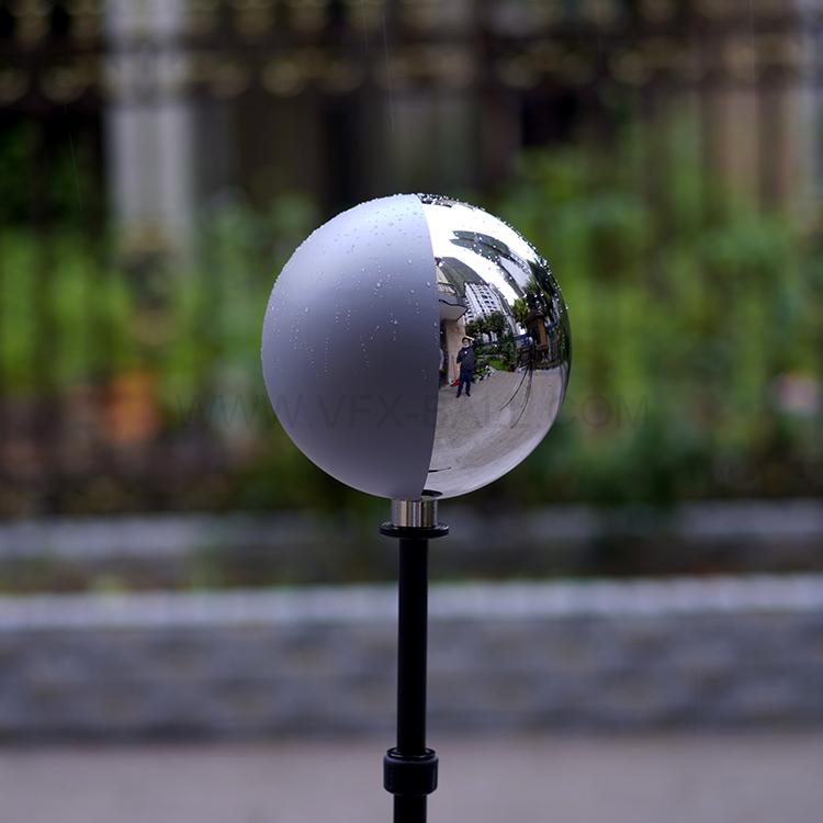 HDR VFX BALL